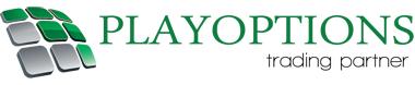 PlayOptions Trading Partner