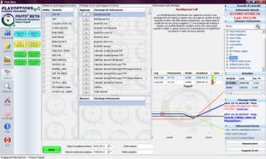ricerca strategie in opzioni sul software per il trading in opzioni