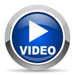 videocorso beetrader